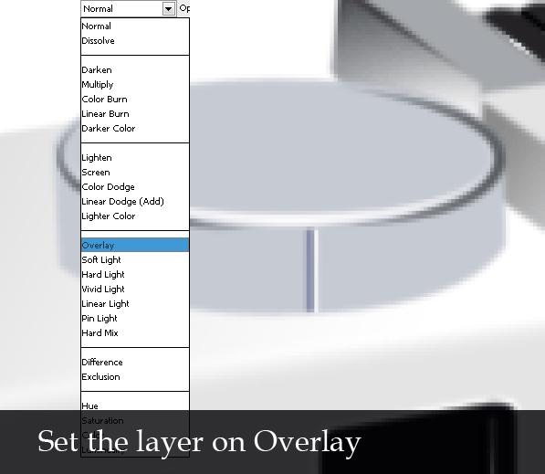 step 69c[5]