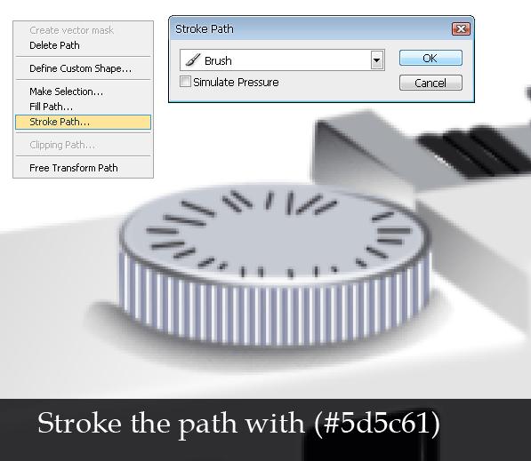 step 72b[5]