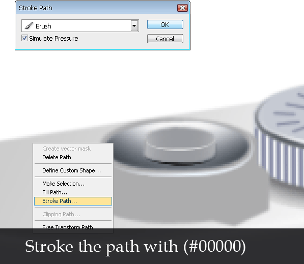 step 81b[3]
