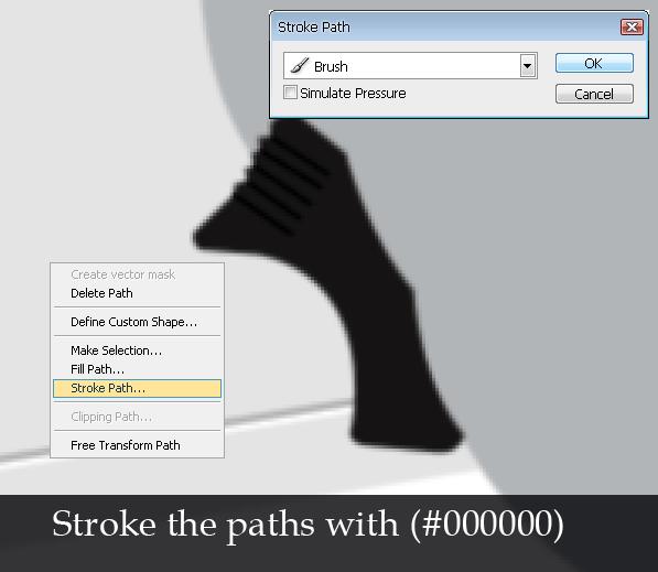 step 91b[3]