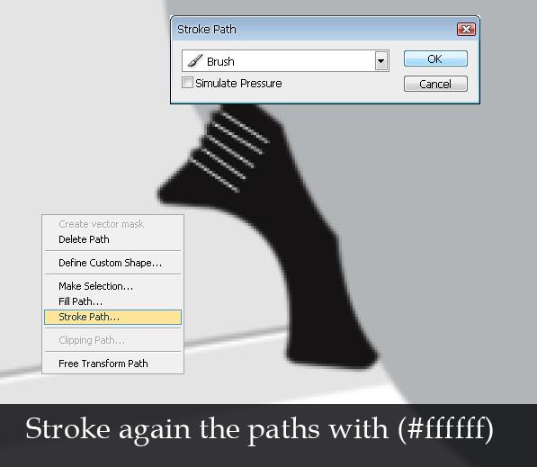 step 91c[3]