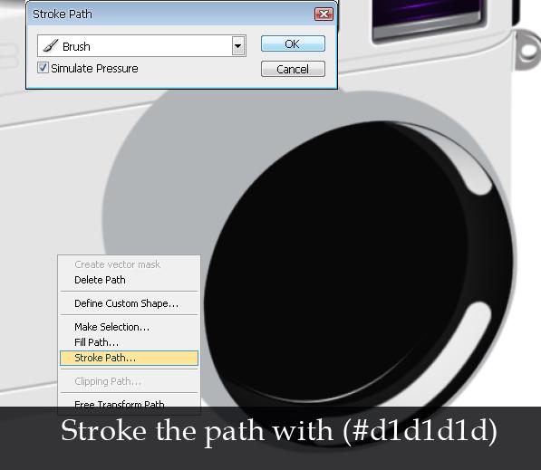 step 97b[3]