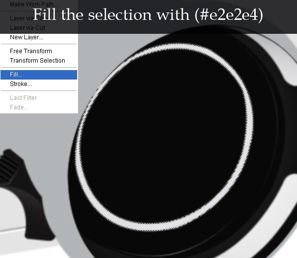 step 99b[3]