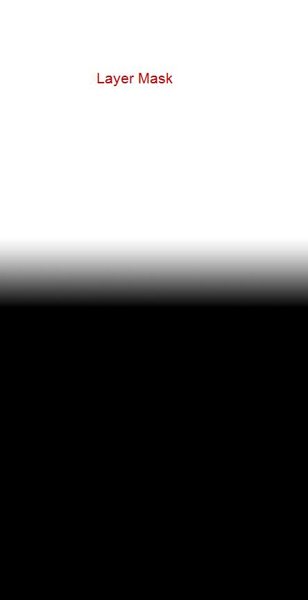 image077