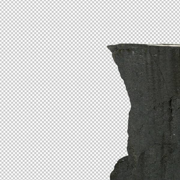 image012[6]