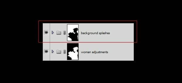 clip_image048
