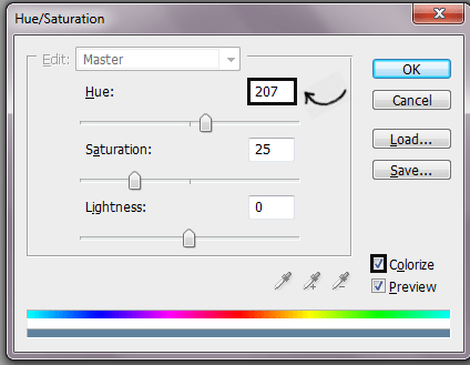 step-020