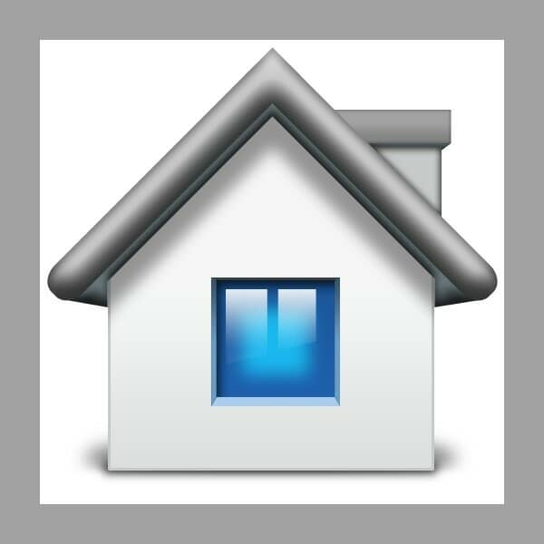 mac-style-home-icon[1]