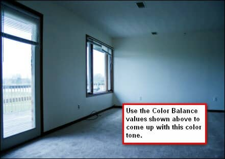 step2b_color_balance