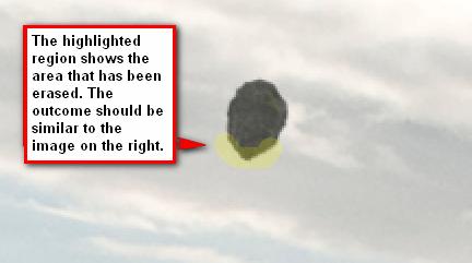 step3h_island3_erased