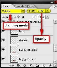 step5b_blending_mode_opacity