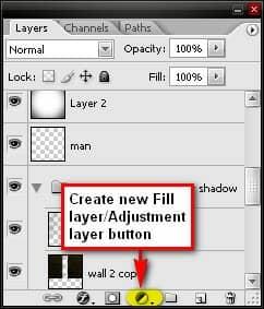 step6a_create_new_adjustment