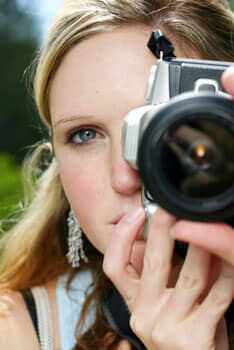 Image from iStockPhoto