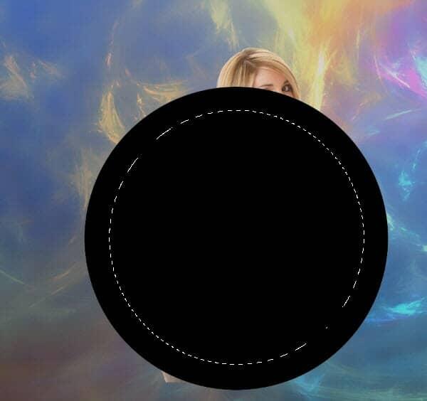 focal circle 2