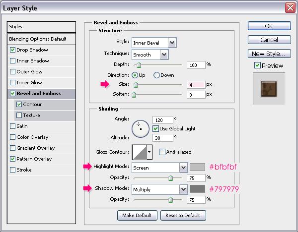 step-013b