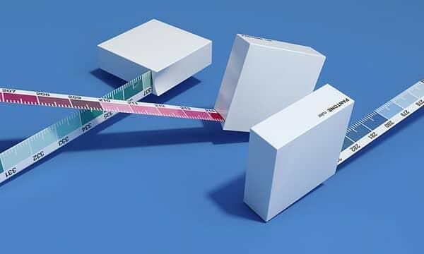 pantone-color-ruler