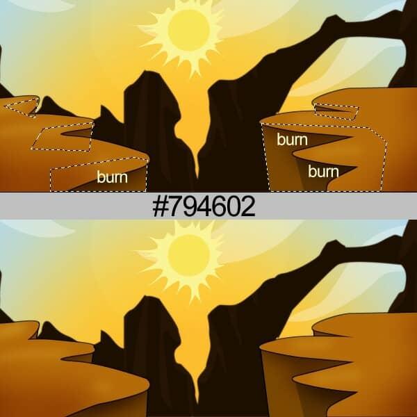 7b[5]