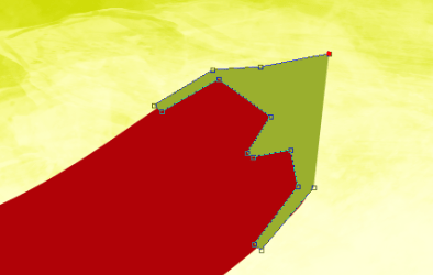 step-003c