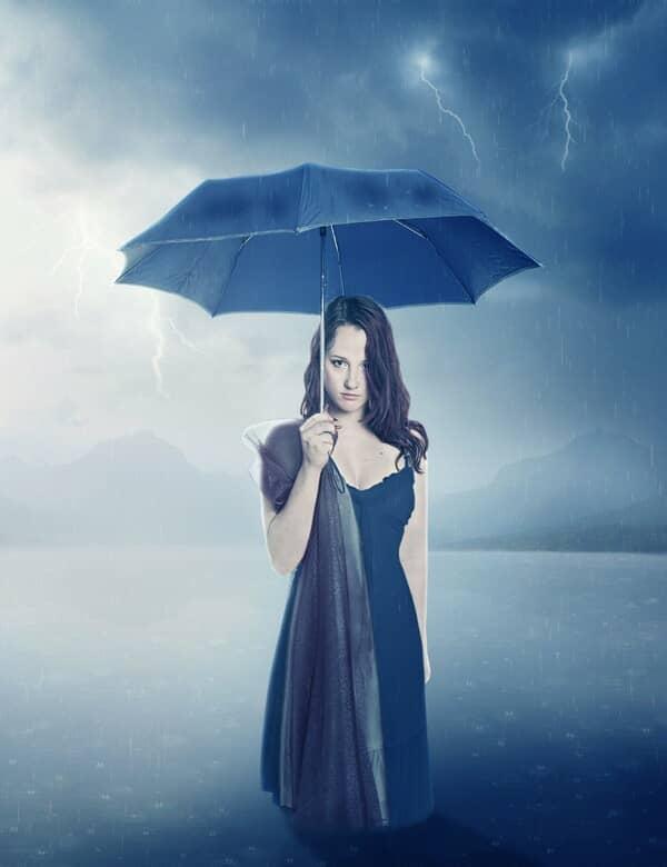 rain36-final