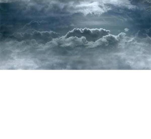 3 sky image
