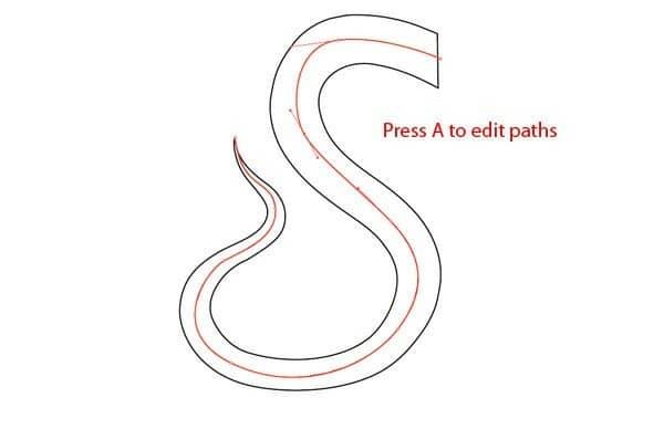 step-5a