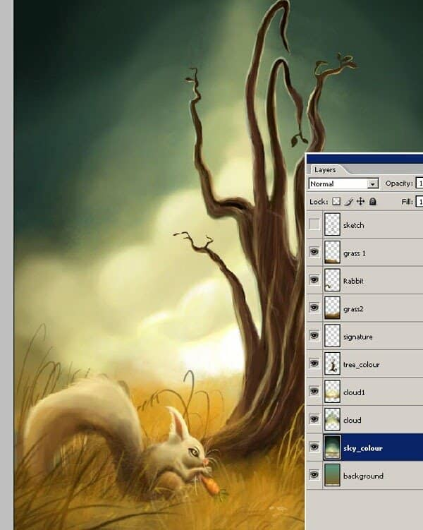 fancy_tree_squirrel_painting_06
