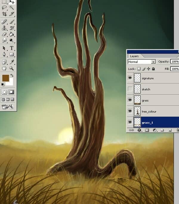 fantastic_tree_017[6]