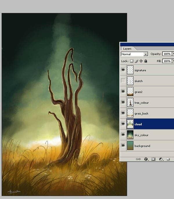 fantastic_tree_026[6]