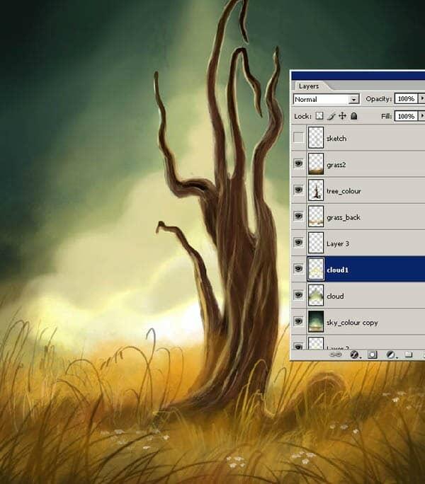fantastic_tree_027[6]
