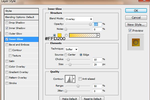 step-003a