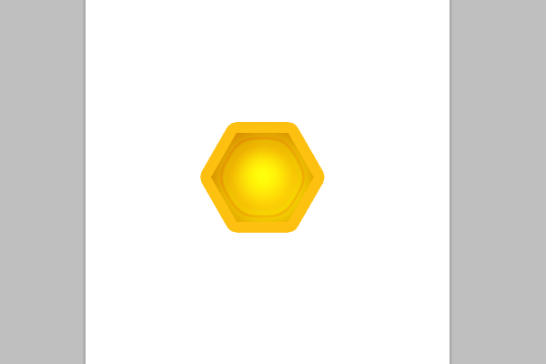 step-005