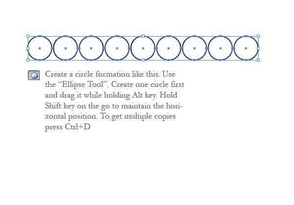 step-14(1)[12]