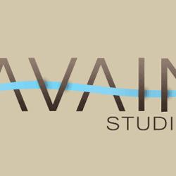 AVIAN Studios Logo