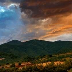Amazing Landscapes using Adobe Camera Raw and Adobe Photoshop