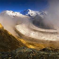 15 Absolutely Breathtaking Landscape Photos by Jakub Polomski