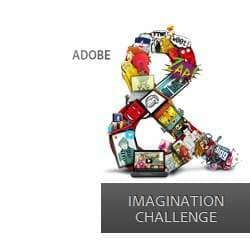 Enter to Win a Master Copy of Adobe Creative Suite 5.5 Teacher & Student Edition!