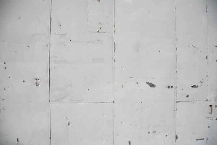 Metal Panel Texture