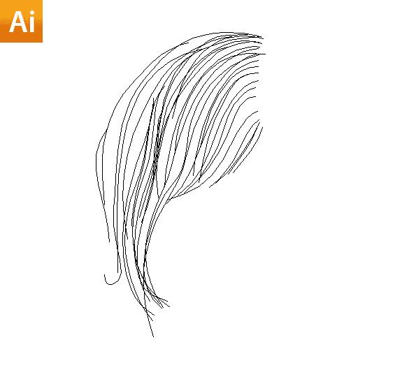 img(63)