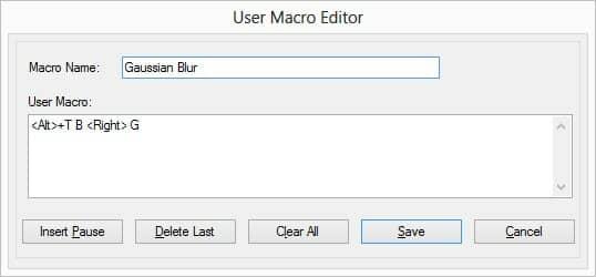 macro-editor