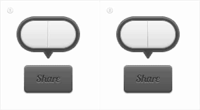 shareButton10