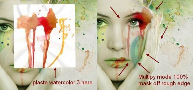 watercolor17