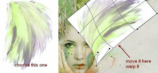 watercolor21