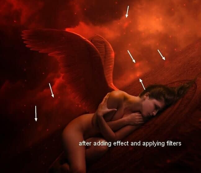 angel44b