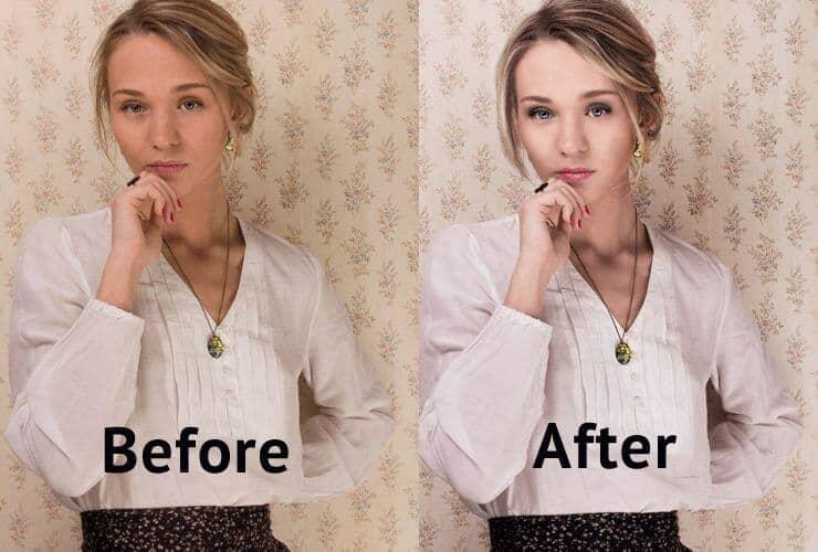 beauty-retouch