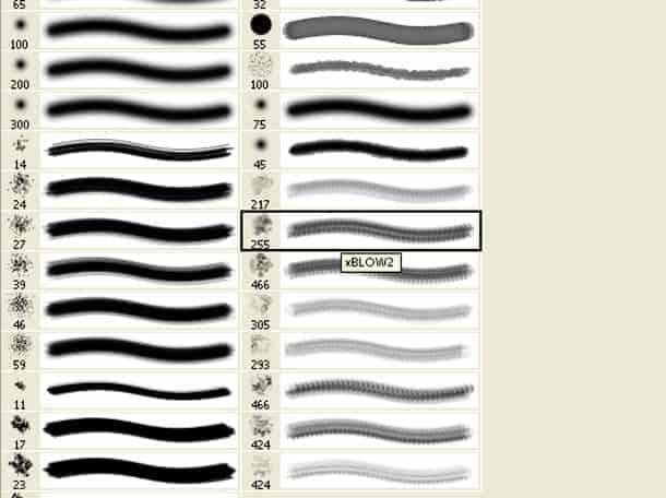 step3a-brush-set