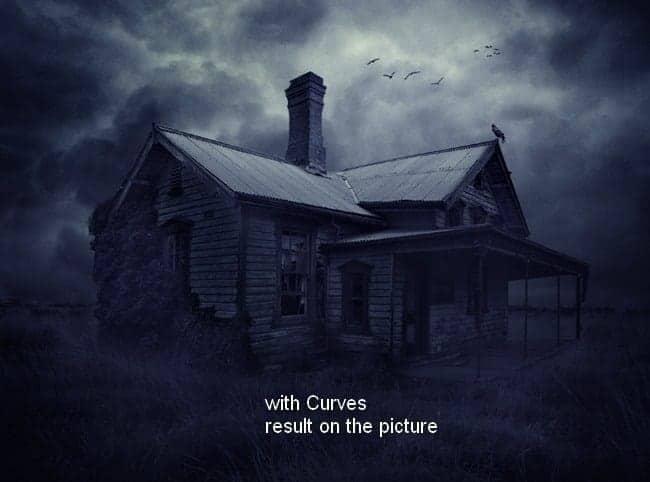 haunted19b