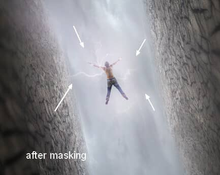 falling14b