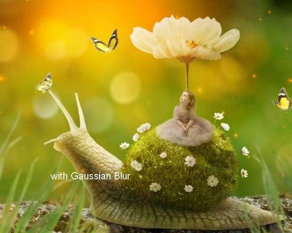 snail37c