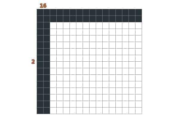 tetris_text_3