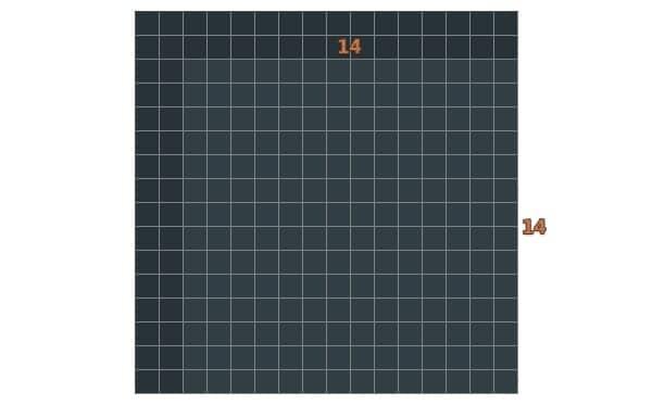 tetris_text_4